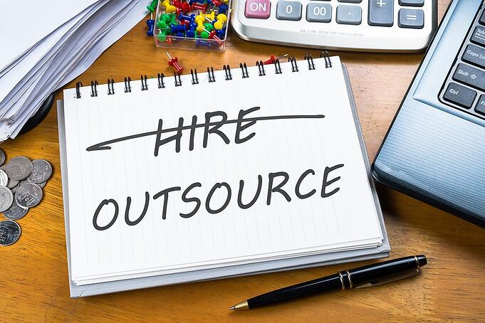 accounting outsourcing-services